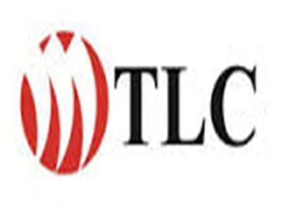 Công ty quản lý quỹ Thăng Long lãi nhẹ năm 2013