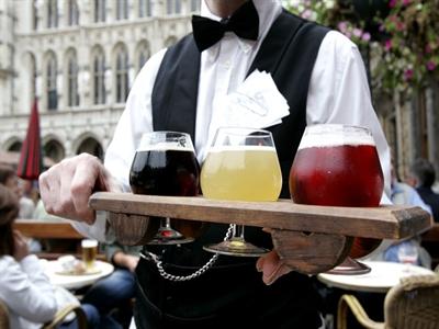 Bia Bỉ có thể trở thành di sản phi vật thể của nhân loại
