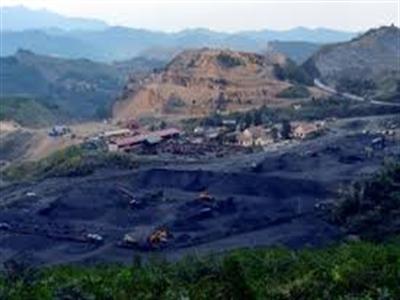 Than Mông Dương: Trình kế hoạch lợi nhuận trước thuế 39 tỷ đồng
