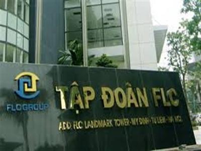 FLC đầu tư dự án Khu công nghiệp Hòn La II tại Quảng Bình