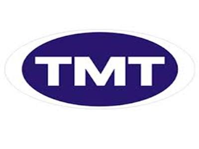 TMT và nghị quyết