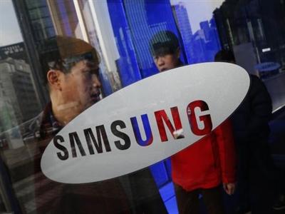 Samsung dự báo suy giảm lợi nhuận 2 quý liên tiếp