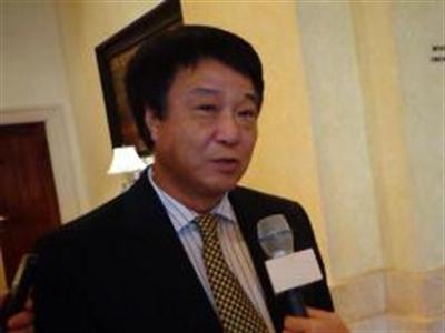 Phó chủ tịch UBCK ứng cử thành viên hội đồng quản trị Techcombank