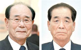 Triều Tiên sắp cách chức thủ tướng
