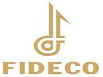 FDC giải trình việc lợi nhuận sau thuế giảm gần 12 tỷ đồng sau kiểm toán