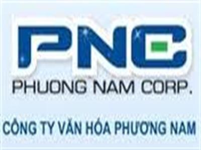PNC: Năm 2014 tiếp tục làm việc với Megastar để chia lãi