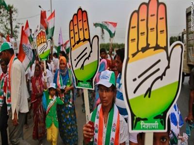 Bầu cử Ấn Độ: Ví tiền là nhân tố quyết định?