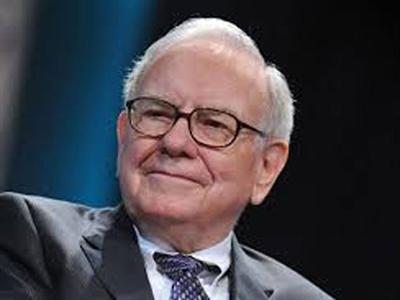 Bitcoin gây khẩu chiến giữa Warren Buffett và Marc Andreessen