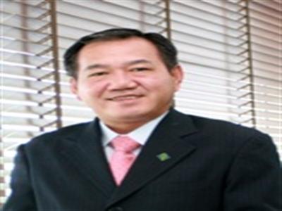 Ông Phạm Hữu Phú được đề cử trở lại làm thành viên HĐQT Eximbank