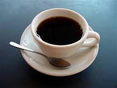 Giá cà phê Tây Nguyên đột ngột giảm mạnh về 41,7 triệu đồng/tấn
