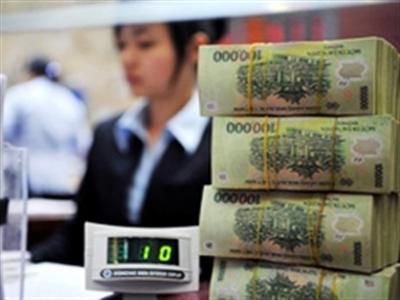 Moody's: Thanh khoản hệ thống ngân hàng Việt Nam đã cải thiện đáng kể
