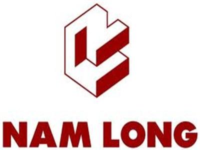 NLG: Thay đổi ghi nhận doanh thu dự án Ehome, lợi nhuận sau kiểm toán tăng 30%