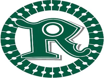 RIC: Năm 2013 lỗ vì các khoản chi