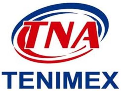 TNA: Lợi nhuận quý 1 giảm mạnh so với cùng kỳ