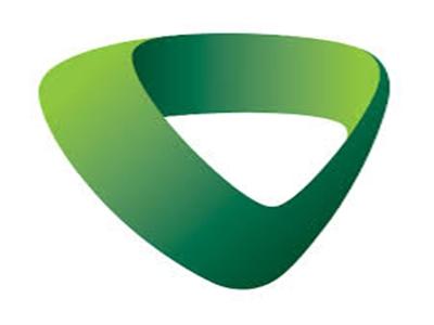 Vietcombank đang trình NHNN Đề án tái cơ cấu