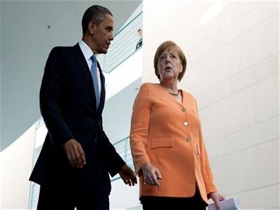 Tổng thống Mỹ chuẩn bị áp đặt trừng phạt mới với Nga