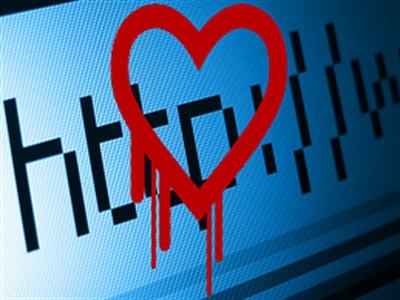 Fed yêu cầu các ngân hàng khắc phục lỗi bảo mật Heartbleed