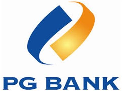 PG Bank bầu bổ sung thành viên Ban Kiểm soát