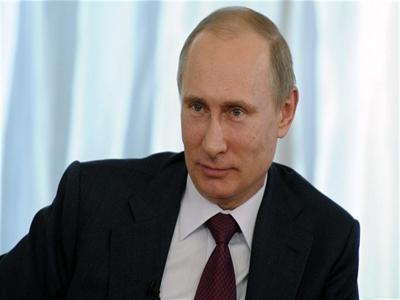 Nga dọa cắt nguồn cung khí đốt cho châu Âu