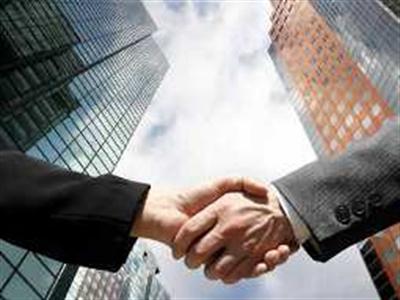 Những thương vụ sáp nhập ngân hàng đình đám nhất thế giới