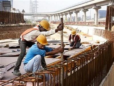 Ấn Độ - Điểm đến đầu tư sôi động nhất trong khối BRIC