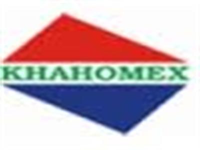 KHA: Đặt kế hoạch LNTT 60 tỷ đồng, tăng 41% nhờ chuyển nhượng dự án 56 Bến Vân Đồn