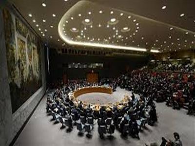 EU cân nhắc tăng cường trừng phạt Nga
