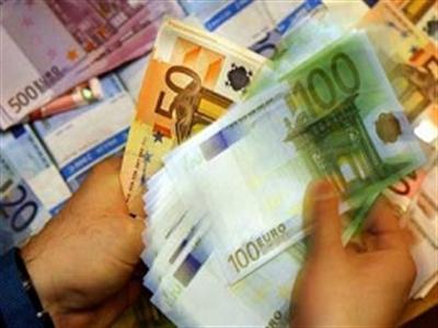 Lãi suất âm - Bước ngoặt chính sách của ECB