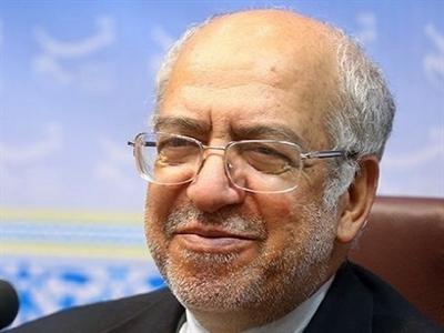 Iran để ngỏ khả năng cấp khí đốt cho châu Âu