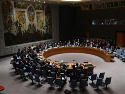 Hội đồng Bảo an Liên Hợp Quốc họp khẩn về Ukranie