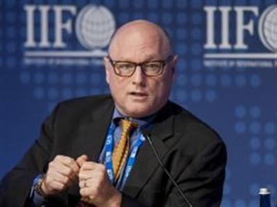 Tăng giới hạn tốc độ tăng trưởng là thách thức đối với kinh tế toàn cầu