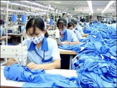 Garmex SaiGon loay hoay tìm đường cho dự án 213 Hồng Bàng