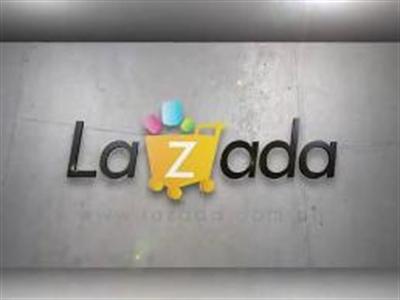 """Lazada hay """"Amazon của Đông Nam Á"""