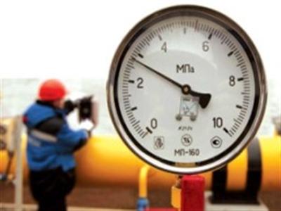 Bẫy nhiên liệu giá rẻ nhìn từ khủng hoảng Ukraine