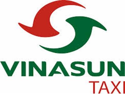 Vinasun đề xuất kế hoạch lợi nhuận 257 tỷ đồng năm 2014