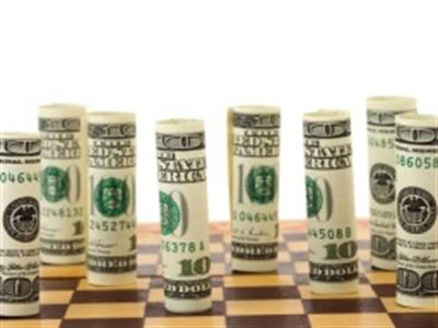 Fed: Quỹ phòng hộ gây rủi ro lớn nhất trong thời kỳ khủng hoảng