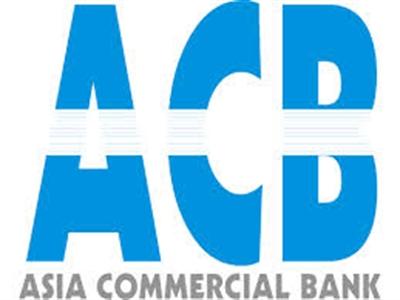 Ngân hàng ACB đã bán 3 triệu cổ phiếu PVT