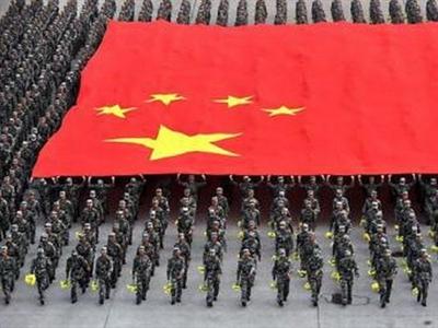 Châu Á tăng chi tiêu quân sự
