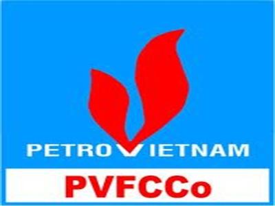 VCSC e ngại Đạm Phú Mỹ đang bước vào chu kỳ giảm