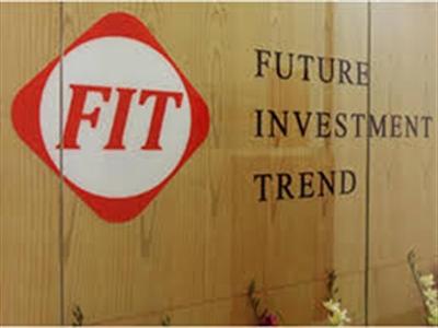 FIT ước đạt hơn 40 tỷ đồng LNTT quý 1, gần bằng cả năm 2013