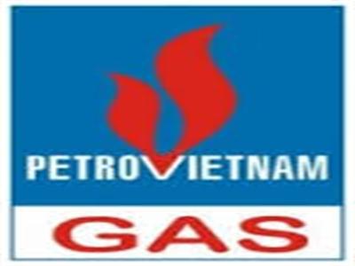 GAS giải trình nguyên nhân lợi nhuận sau thuế giảm 100 tỷ đồng sau kiểm toán