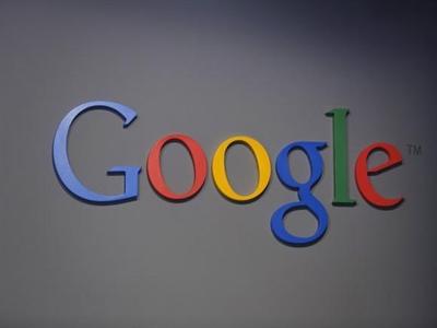 Google mua lại công ty hàng không vũ trụ Titan