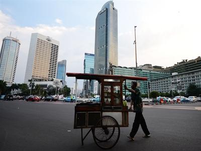TPHCM xếp thứ 70 trong số thành phố của tương lai có triển vọng nhất toàn cầu