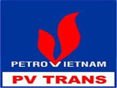 PVT: Dừng khai khác mỏ Đại Hùng, lợi nhuận ròng năm 2014 vẫn có thể tăng 5%