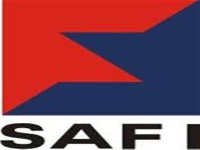SFI có thể được nhận 56,7 tỷ đồng từ liên doanh Yusen và kế hoạch trả cổ tức tỷ lệ 50%
