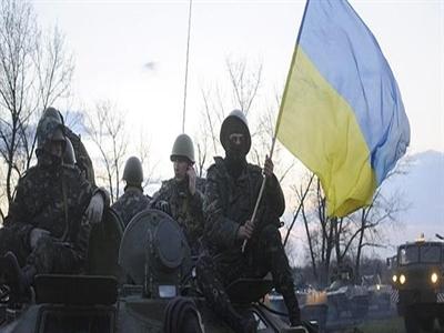 Ông Putin muốn gì từ cuộc khủng hoảng chính trị Ukraine?