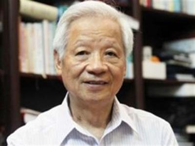 Nguyên Bộ trưởng Trần Xuân Giá khai gì về bầu Kiên?