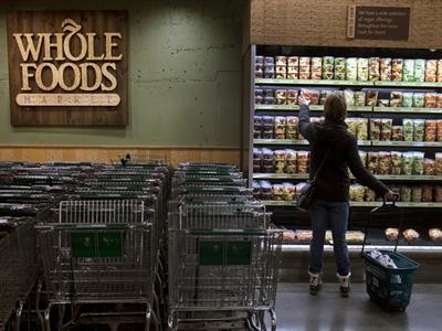Lạm phát Mỹ tăng cao nhất 1 năm