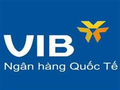 VIB đặt mục tiêu lợi nhuận tăng 4 lần trong năm 2014