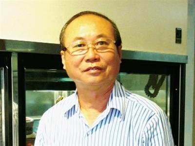 Báo Anh kể chuyện ông Kao Siêu Lực và ABC Bakery